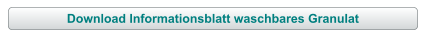 Download Informationsblatt waschbares Granulat